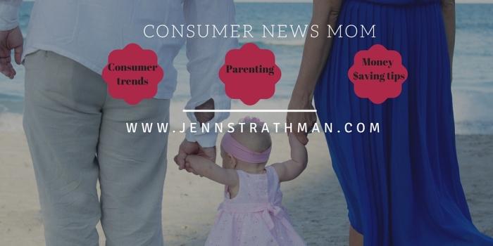 CONSUMER NEWS MOM (3)