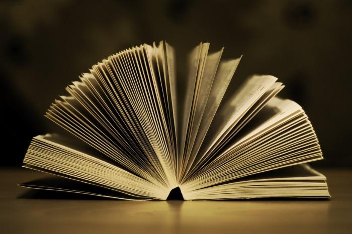 book-933088_1280