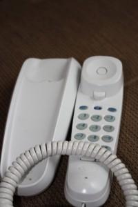 phone resized