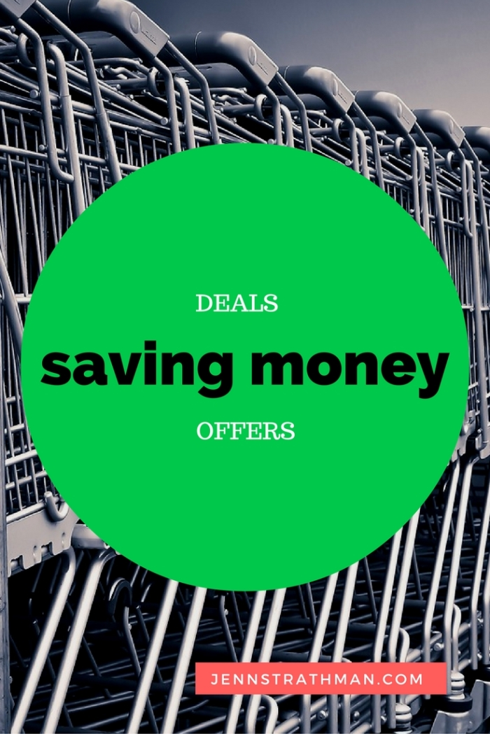 PINTEREST MONEY SAVING (2)