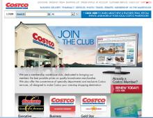 www.costco.com