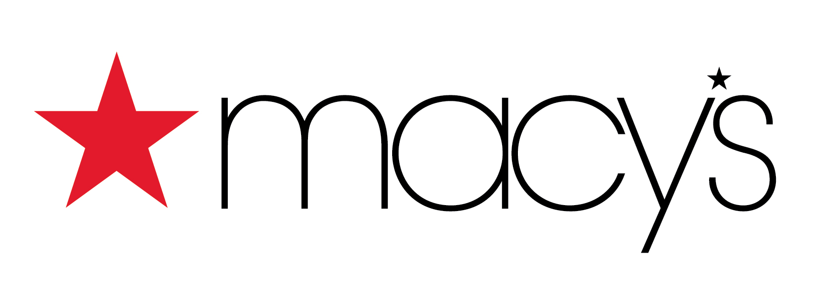 Macy\'s to stay open 24 hours a day at select stores in days leading ...