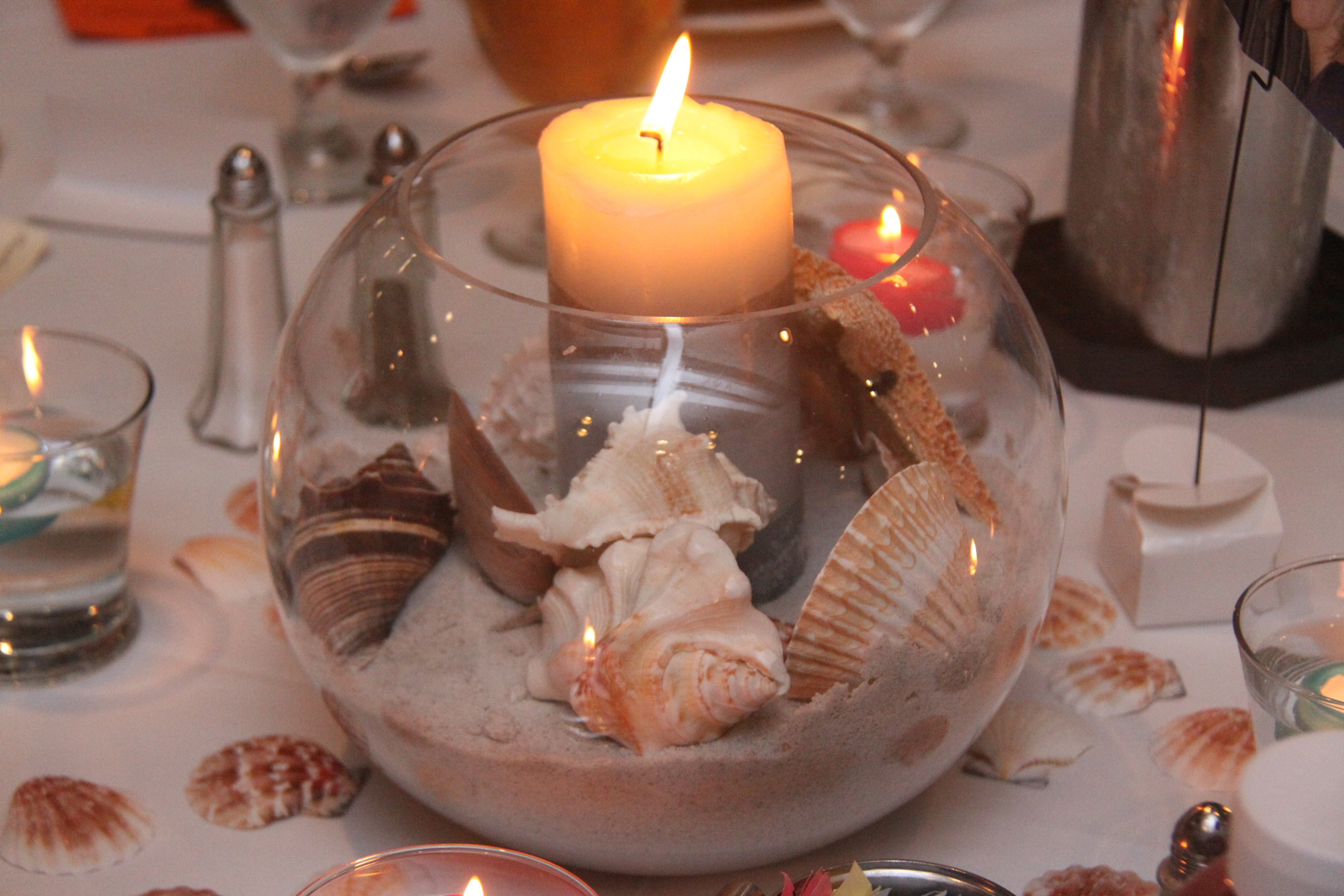 tips and a decorations best luxury ideas designs wedding view decor amp budget your reception on for