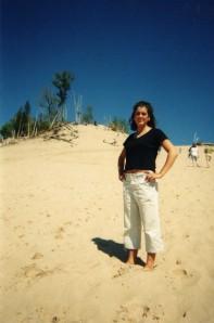megs beach135