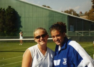 megs college tennis134