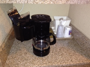 coffeemaker for sale