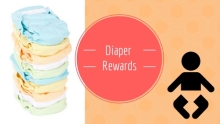 Diaper rewards featured image