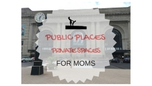 PUBLIC PLACES PRIVATE SPACES BLOG (1)
