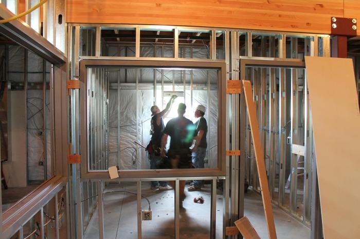 construction-370583_1280